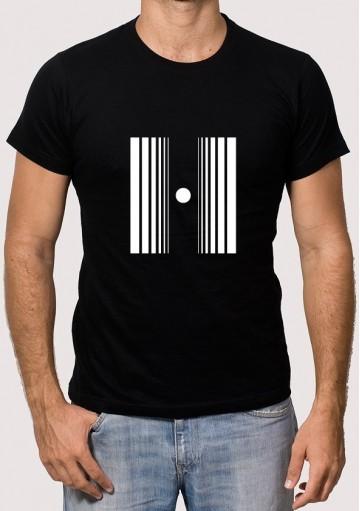 Camiseta Efecto Doppler