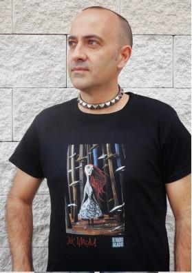 Camiseta Eleonora