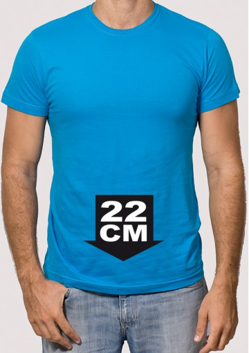 Camiseta Ojalá