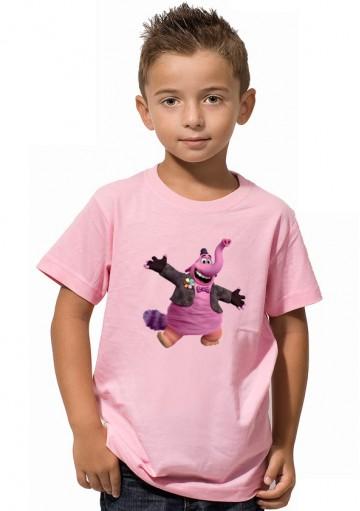 Camiseta Bing Bong