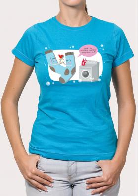 camiseta tu y yo