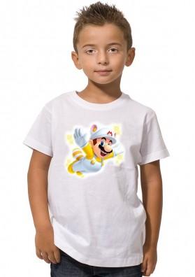 91d0b4ab6 Camisetas divertidas para niños - Camisetas Para