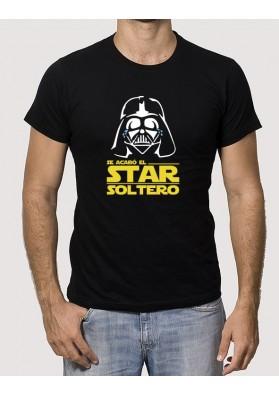 ee3b65e31 Camisetas mas vendidas - Camisetas Para