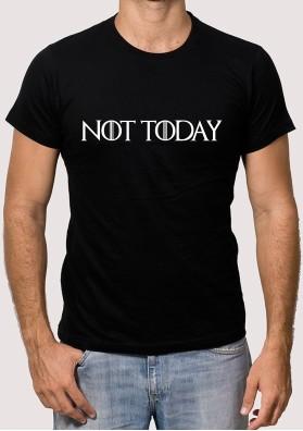 Camiseta-Not-today