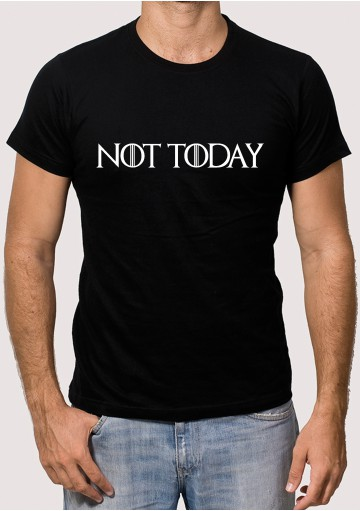 Camiseta-Not-today