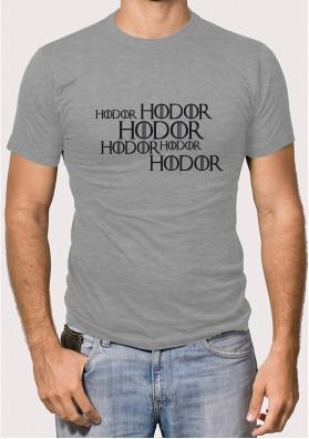 Camiseta-Hodor