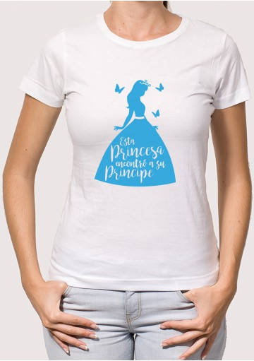 camiseta-princesa-encontro