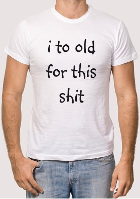 camiseta-i-to-old