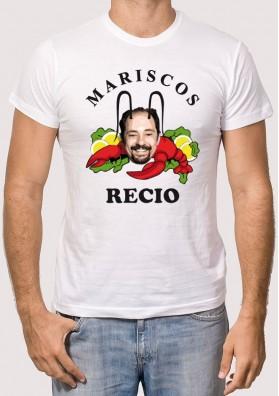 1 Mariscos Recio