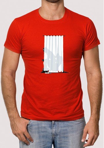 Camiseta Vader WC