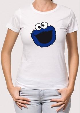 Camiseta Triki-1