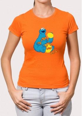 Camiseta triki-2