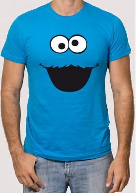 Camiseta triki-3