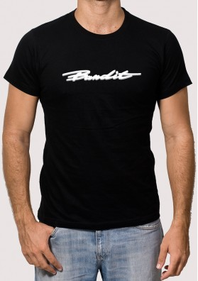 Camiseta Bandit
