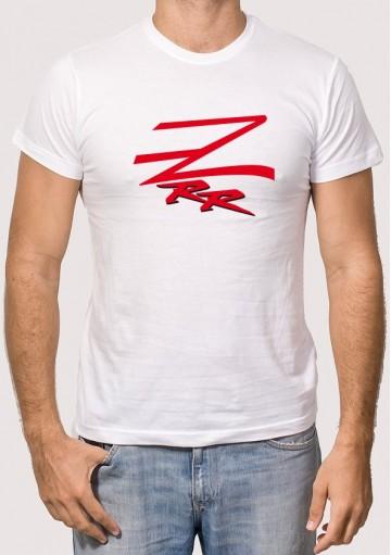 Camiseta RR