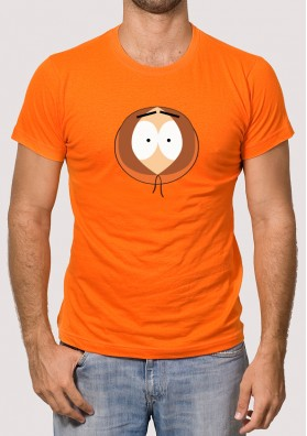 Camiseta Kenny South Park