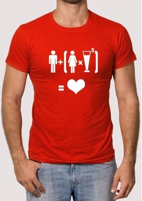 Camiseta Despedida Copas